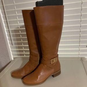 MK Stockard Riding Boots